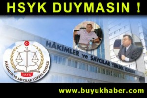 hsyk_duymasin_h7699