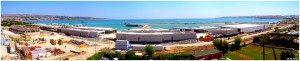 site liman 1